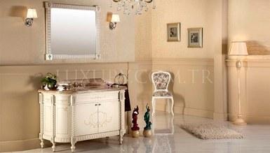 Boterso Clic Bathroom Set Luxury Line