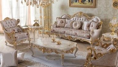 Villa Classic Living Room