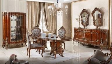 Vitena Classic Dining Room