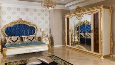 Vorates Classic Bedroom