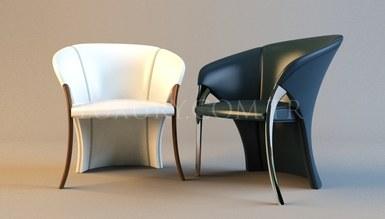 Zareta Accent Chairs