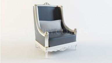 Zazes Accent Chairs