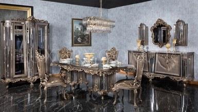 Zerafet Classic Dining Room